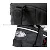 Norco Ottawa Satteltasche Mini schwarz